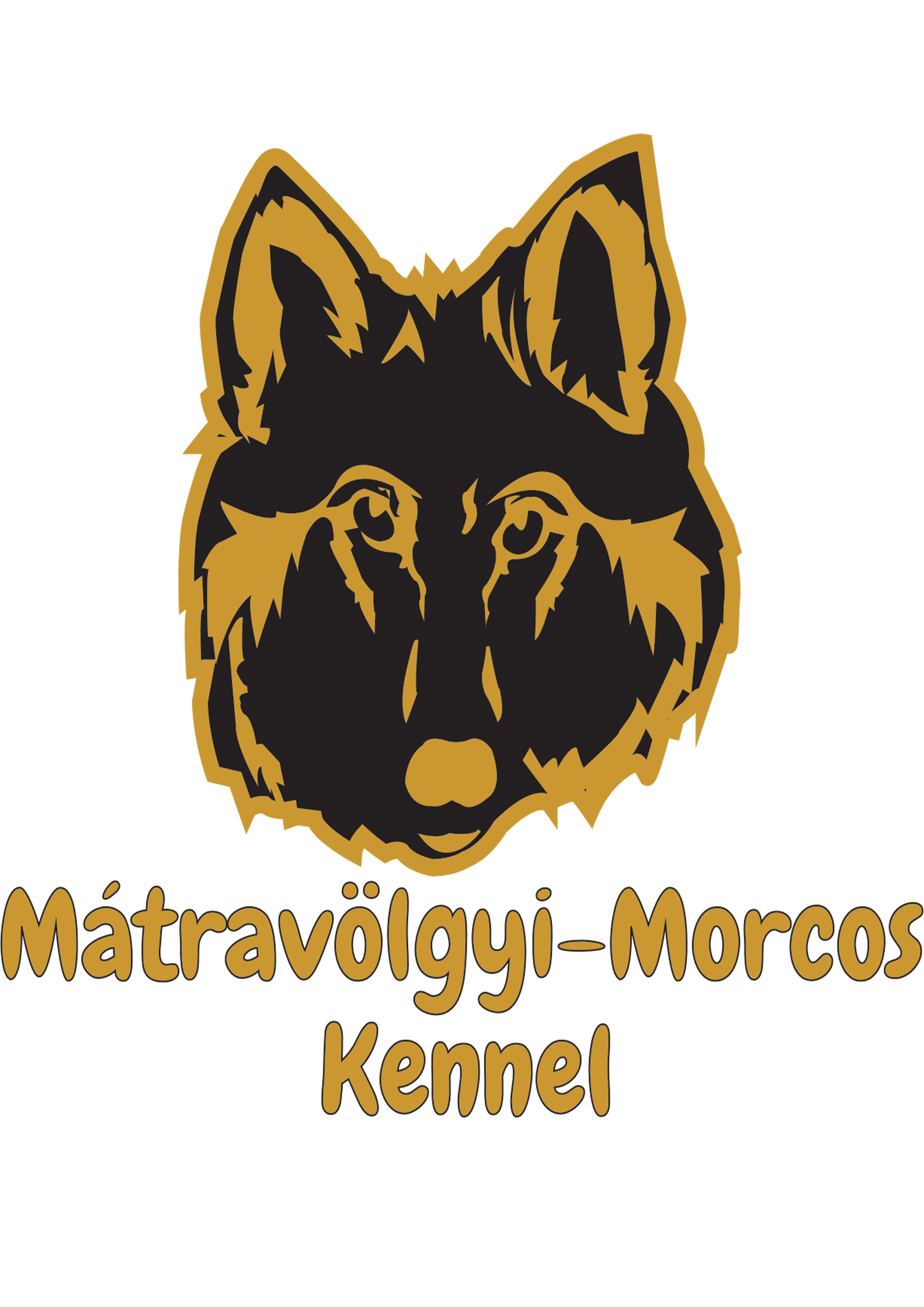 Mátravölgyi-Morcos Kennel